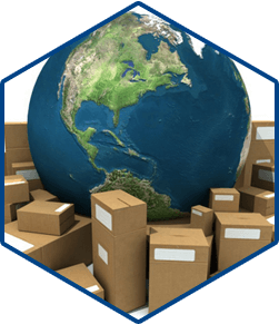 relocating-shipping